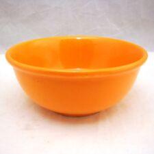 "222 Fifth PTS NONSOLOQUADRO Orange Bowl 5"" x 4"" EXCELLENT"