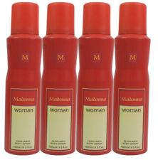 Body Less than 30ml Fragrances for Women