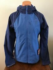 The North Face Womens Cinder TriClimate 3-In-1 Jacket Coat Blue Size Medium M