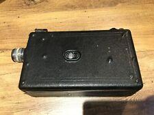 Kodak Cine 16mm Movie Camera Model B