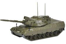 Schüco Panzer Modellautos, - LKWs & -Busse mit OVP