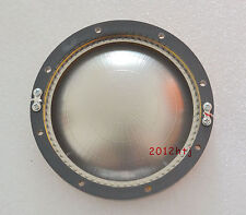 Diaphragm for JBL2446H 2447H 2450H 2451H 2452H Speaker Horn Drive 8 Ohms