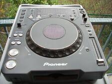 PIONEER CDJ-1000 MK3 lettore cd usato 2