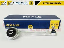 FOR MERCEDES C CLASS W203 FRONT RIGHT LOWER SUSPENSION CONTROL ARM HEAVY DUTY