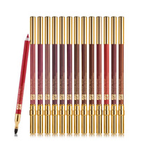 Estee Lauder Double Wear Stay In Place Lip Liner Pencil Full size BNWOB Various