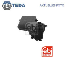 Febi Bilstein Coolant Expansion Tank 38456 P For BMW 7,E67