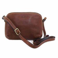 fb58b5f0570 Gianni Conti Snap Shoulder Bag Bags & Handbags for Women   eBay