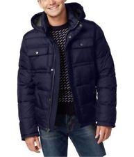 Abrigos y chaquetas de hombre Tommy Hilfiger talla XL