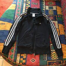 Größe 2XS Damen Kapuzenpullover & Sweats günstig kaufen | eBay