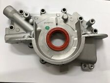 Ford 1.3 1.4 1.6 Escort Fiesta Orion CVH & RS Turbo 86on High Pressure Pump 29