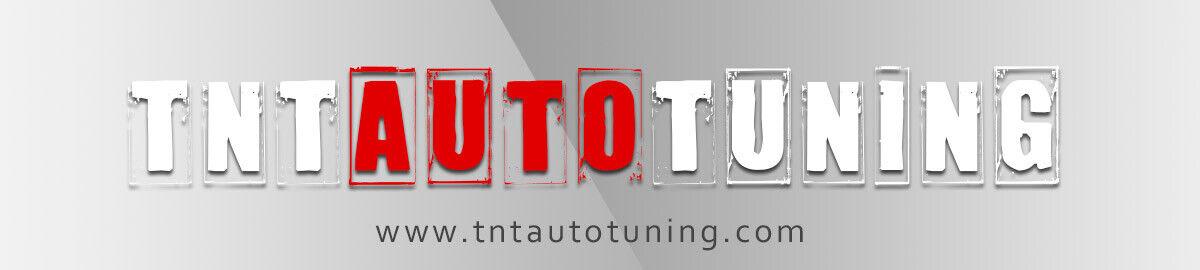 TNT AUTO TUNING DE