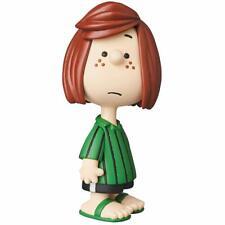 UDF Ultra Detail Figure No. 459 PEANUTS Series 9 Peppermint Patty