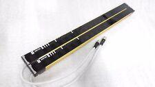 OMRON F3SJ-A0495P30-L  SAFTY LIGHT CURTAIN
