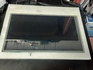 Dell Studio 17 1749 WLED LCD Touch Screen LP173WD1 with Digitizer and Bezel