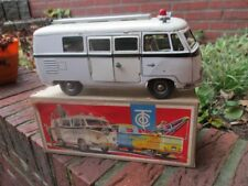 VW Bus von Tippco in OVP