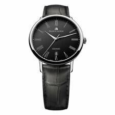 Maurice Lacroix  Herren Uhr Automatik  LC6067-SS001-310 Les Classiques Tradition