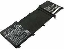 REPLACEMENT BATTERY FOR ASUS N501VW 11.40V