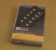 11402-30 Seymour Duncan Basslines Ceramic Pickup for Music Man 5 Bass SMB-5D