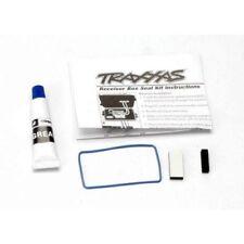 Traxxas 3629 Receiver Box Seal Kit for Slash 4x4 Rustler Bandit Stampede Spartan