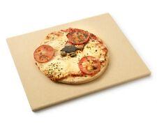Rösle Gasgrill Pizzastein : Pizzastein für gasgrill in grillzubehör günstig kaufen ebay