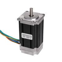 3000RPM 24V High Torque 35mm Dia Cylinder Electric Mini DC