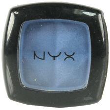 NYX Single Eye Shadow ES120 MAUI (Discontinued Color), Free Shipping!