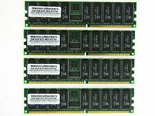 2GB PC2700 DDR-333 Computer Memory