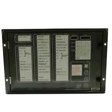 Nabco M-800-II Main Engine Safety System (USED)