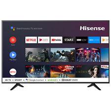 Hisense LED LCD Black TVs for sale | eBay