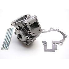 Pack Carter moteur Compet  Mobylette Motobecane  MBK 51 41 Club AV 10 Goujons
