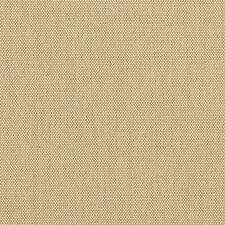 Sunbrella® Indoor / Outdoor Upholstery Fabric - Sailcloth Sahara #32000-0016