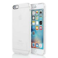 Incipio Technologies iPhone 6 6s NGP Pure Case - Clear