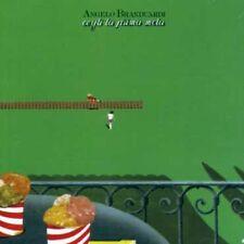 Angelo Branduardi - Cogli la Prima Mela [New CD]