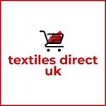 TEXTILES DIRECT UK