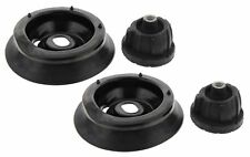 For Mercedes Benz C Class W203 CLK C209 German Quality Top Strut Mounting Kit