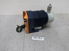 Prominent Gala1005PPE200UA101000 Dosing Pump 4,4 L H 100-230Volt 145psi