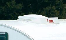 1x FIAMMA Dachhaube Dachluke 40 x 40 Spoiler 40cm  Wohnmobil Caravan