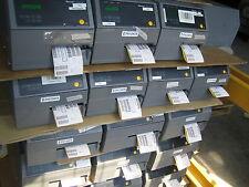 Intermec PX4i Direct Thermal Transfer 203DP Network USB Label Printer 480880 Inc