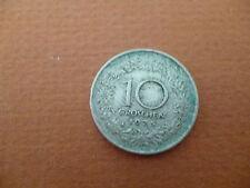 New listing 1925 Austria 10 Groschen coin