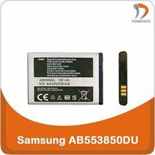 SAMSUNG AB553850DU Batterie Battery Batterij Originale D880 D880i Duos D888