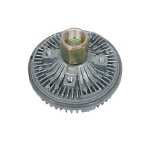 Engine Cooling Fan Clutch US MOTOR WORKS 22162