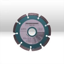 Beton Diamant-Trennscheibe 180 x 22,23 mm