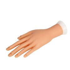 Руки для обучения