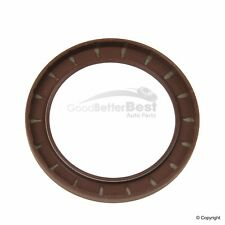 One New SKF Axle Shaft Seal Front Left 23282 for Audi Volkswagen VW
