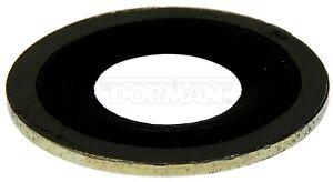 Engine Oil Drain Plug Gasket Dorman 65269
