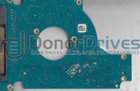ST1000LM014, 1EJ164-071, LVD3, 8049 G, Seagate SATA 2.5 PCB