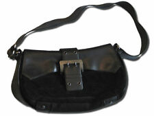 Russell & Bromley Shoulder Bags with Magnetic Snap Handbags