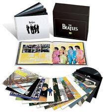 The Beatles Stereo (factory Sealed Vinyl, Nov-2012,  Vinyl box set