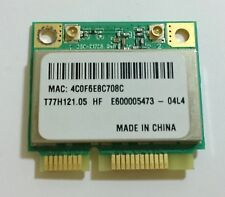 Genuine Samsung NP-N150 WiFi WLAN Wireless Card AR5B95 Tested and Working