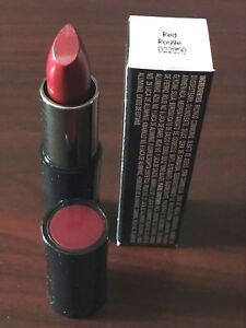 Mary Kay Crème Lipstick - Red